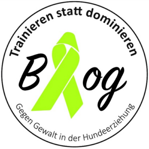 TSD Blog Logo
